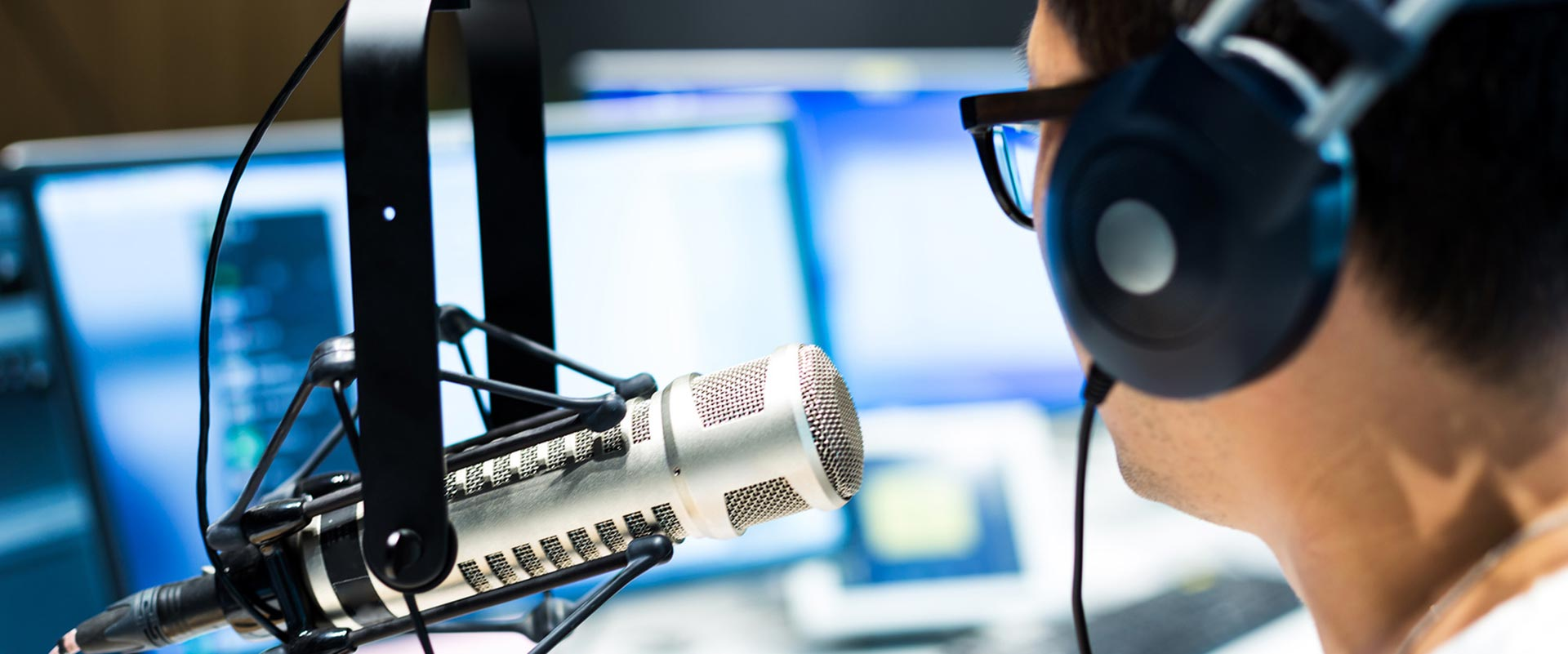 Påsken 2017 -Radio Songs4theCity startar